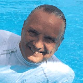 Gianni De Stefani